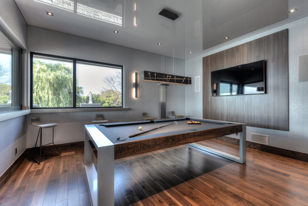 distribution audio vid o conception et installation sur mesure quadriom son et image. Black Bedroom Furniture Sets. Home Design Ideas