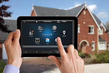 Home Automation Home Theater Audio Video Distribution